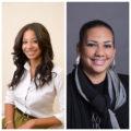 Colorism Among Black Women image